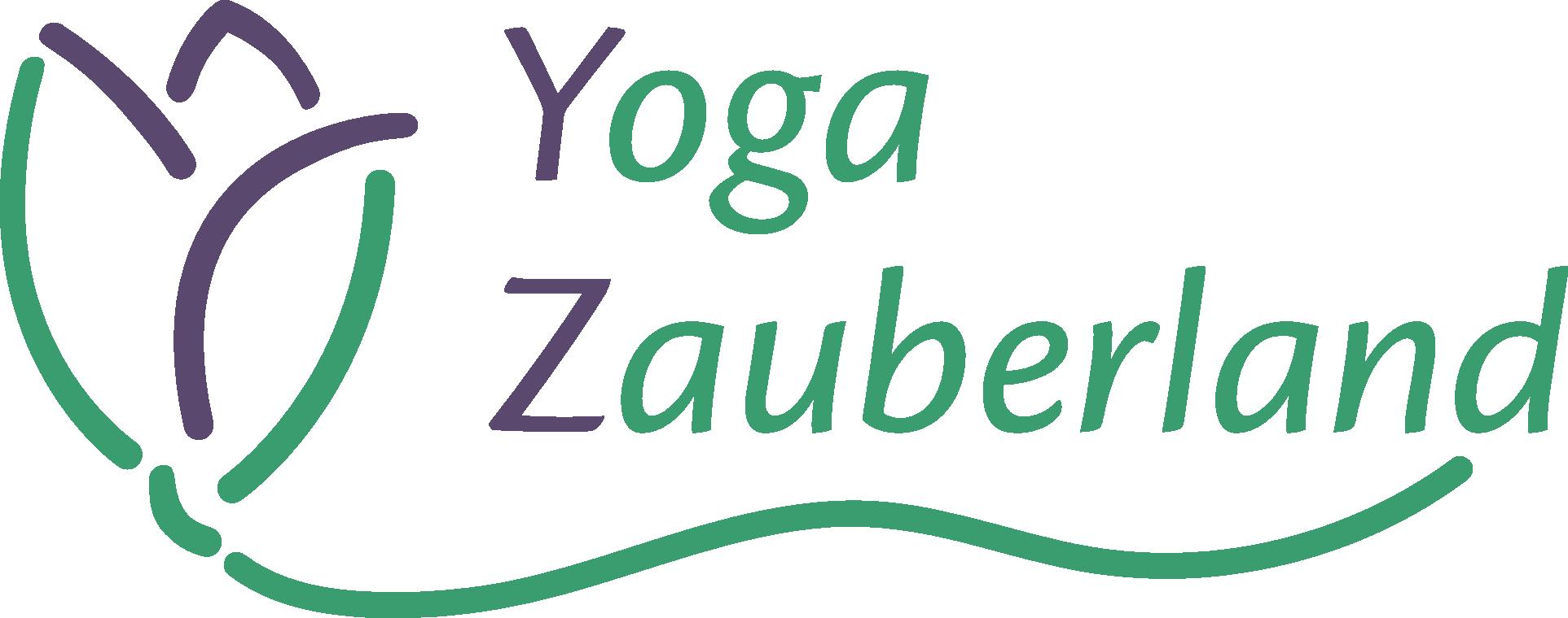 YOGA-Zauberland.ch